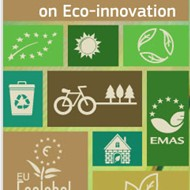 European Forum sur l'Eco Innovation!